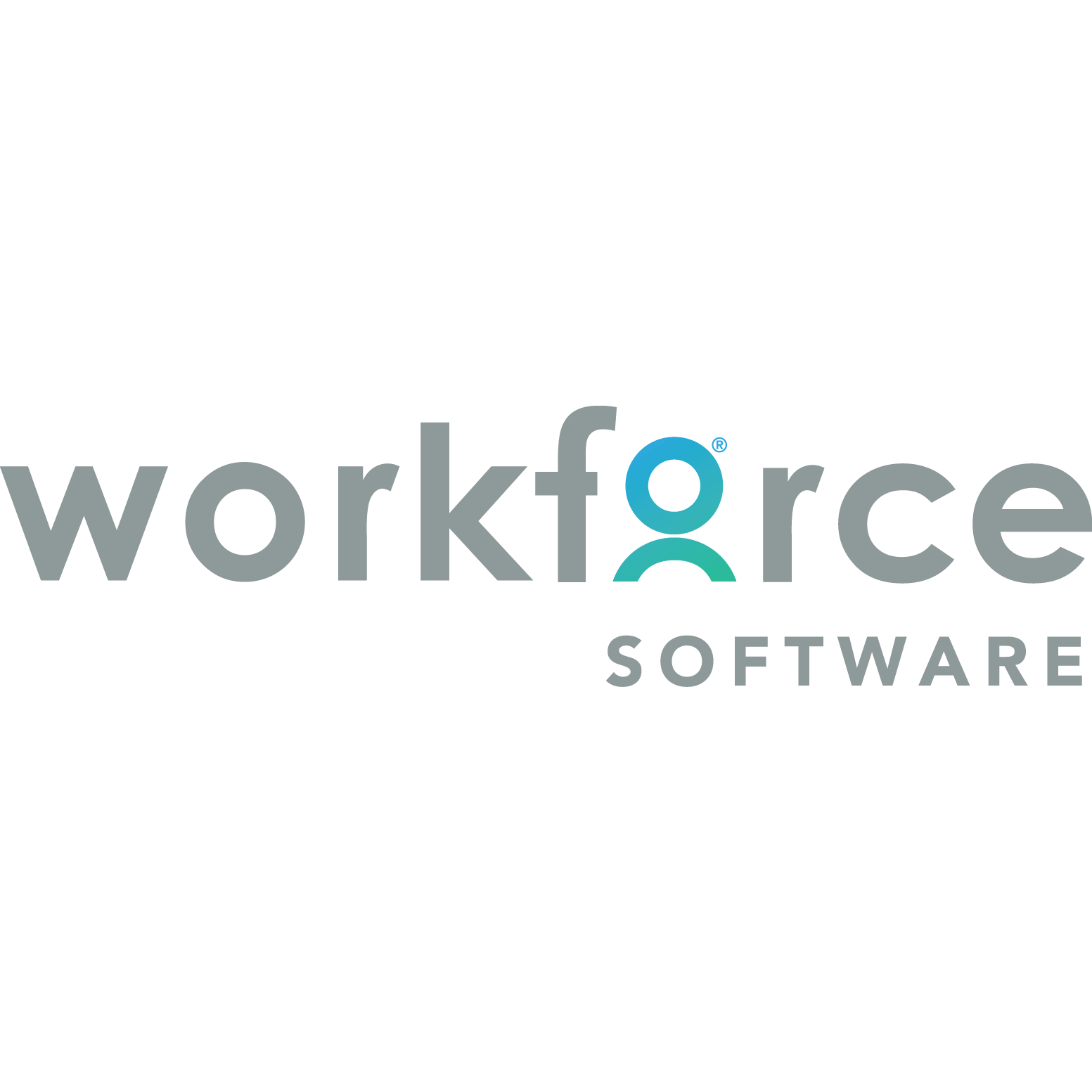 Workforce Software (1)